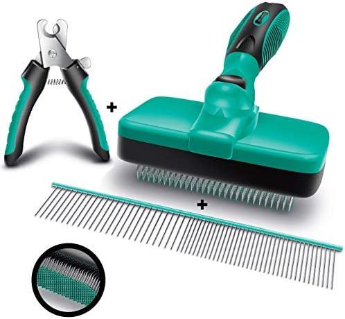 ruff-n-ruffus-self-cleaning-slicker