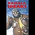 Kamala Speaks (eBook Editor's Edition): Official Autobiography of WWE wrestler James KAMALA Harris