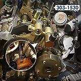 BETOOLL HW9204 303-1248 303-1530 Ford 3.5L & 3.7L