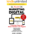 El Plan De Marketing Digital: 7 Sencillos Pasos Para Atraer Clientes A Su Negocio (Spanish Edition)