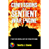 Confessions of a Sentient War Engine (An Old Guy/Cybertank Adventure Book 4)