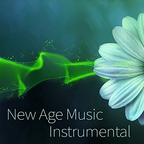 New Age Music Instrumental – Ultimate New Age Collection, Best Instrumental Music
