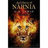 As Cronicas de Narnia - Volume Unico (Em Portugues do Brasil)