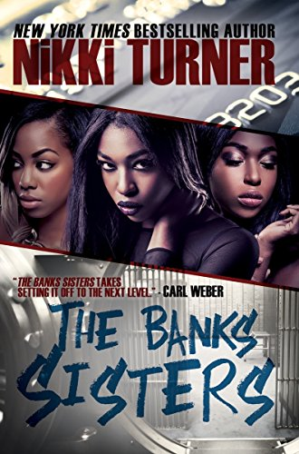 Search : The Banks Sisters