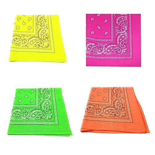 Bestselling Mens Handkerchiefs