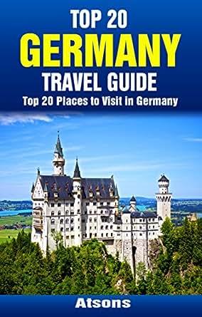 Top 20 Deutschland
