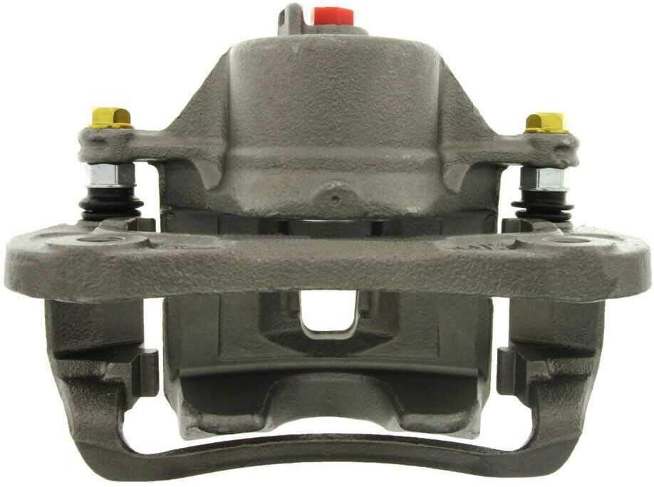 Auto Shack BC30056 Front Passenger Side Brake Caliper