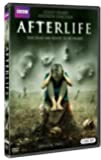 Afterlife: Series Two