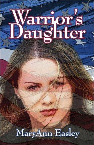 Warrior's Daughter pdf epub