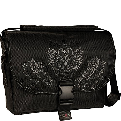 laurex-laptop-messenger-bag-medium-freezia-grove