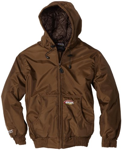 nite-lite-outdoor-gear-boys-youth-pro-hooded-jacket-brown-x-large