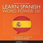 Learn Spanish - Word Power 101: Absolute Beginner Spanish #6 |  Innovative Language Learning