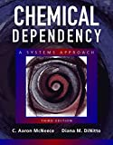 Chemical Dependency 9780205342754