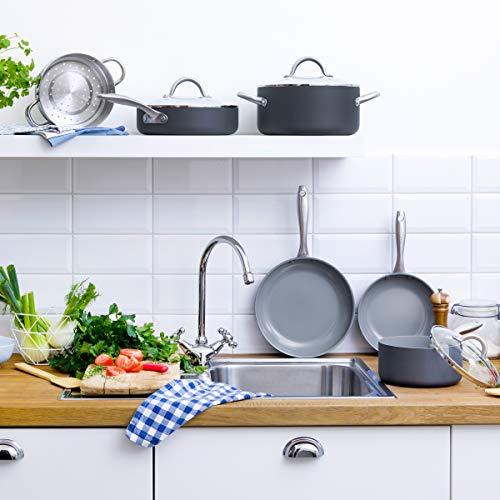 796de3be6d6a GreenPan Lima Ceramic Non-Stick Cookware Set, 12pc by GreenPan (Image #2