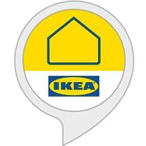 Amazon Com Ikea Home Smart Alexa Skills