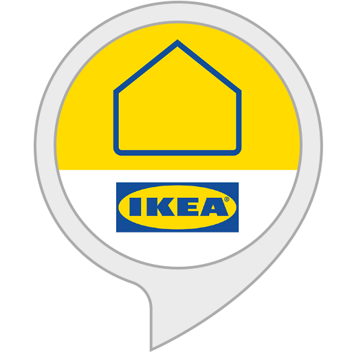 Ikea Home Smart Amazon Fr Skills Alexa