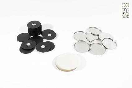 reutilizable para Gas//carb/ón//el/éctrico Grill 15.75/x 13/pulgadas con pincel para untar de silicona zching conjunto de 2/grill mat-100/% antiadherente para barbacoa Grill /& Baking Mats reutilizable y f/ácil de limpiar