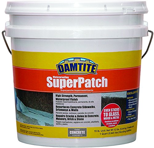 damtite-04152-concrete-super-patch-repair-15-lb-pail
