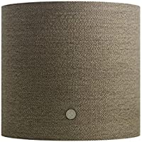 B&O PLAY by Bang & Olufsen Beoplay M5 Wireless Speaker Accessory Cover (Moss Green)