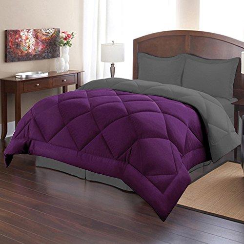 3-piece-reversible-polyester-microfiber-goose-down-alternative-comforter-set-with-pillow-shams-full-