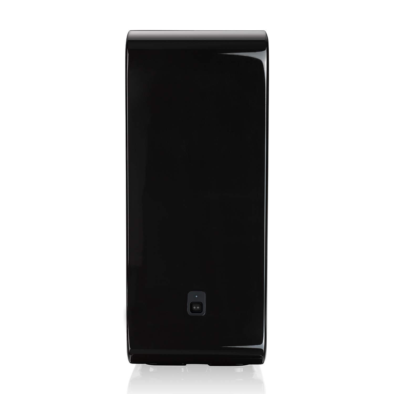 Sonos Sub Subwoofer - Para el sistema de sonido inalámbrico de tu hogar, calibración de sonido con graves dinámicos y definidos, sin vibraciones, ...