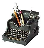Hemingway Pencil