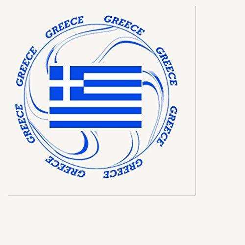 Greeceランチナプキン   B00L3OW2I0