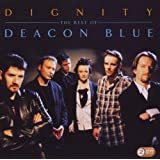 Dignity - The Best Of