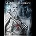 La Profecía del Templario (Spanish Edition)