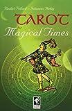 Tarot for Magical Times Book