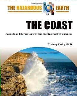((EXCLUSIVE)) The Coast: Hazardous Interactions Within The Coastal Environment (The Hazardous Earth). seguro variada retired mismo without Bahia local TORONTO 51Sdo8lg-TL._SX260_