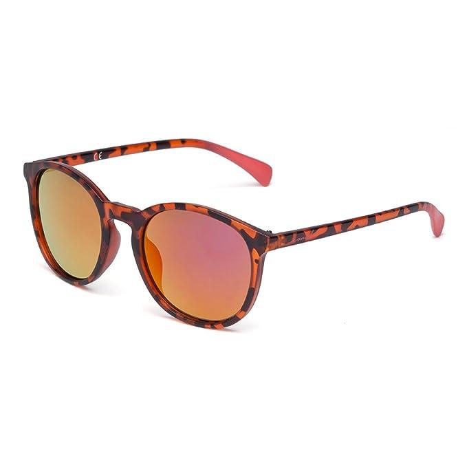 CORAL Sunglasses SANTA MONICA - Gafas de sol carey y lentes ...