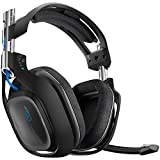 ASTRO Gaming A50 PS4 - Black (2014 model)