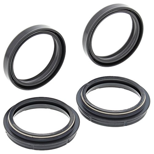 All Balls 56-146 Fork and Dust Seal Kit