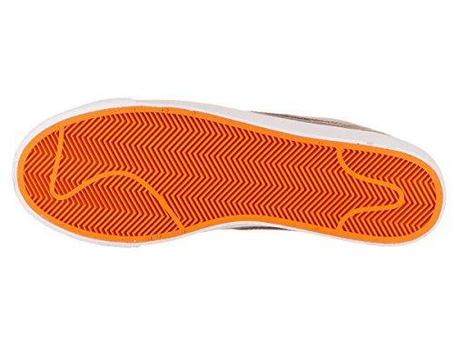 Homme Ridgerock Khaki Ridgerock Zoom NIKE 200 Decon Basses Low Multicolore Sneakers SB CNVS Blazer APv8qP