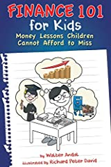 How do we equip the next generation with money management skills that they can carry forth into their adult lives? One of the most important lessons that you can teach your kids is how to handle their money. Unfortunately, for most parents, ...
