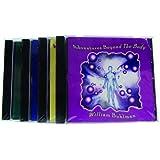 Adventures Beyond the Body (4-CD Set)