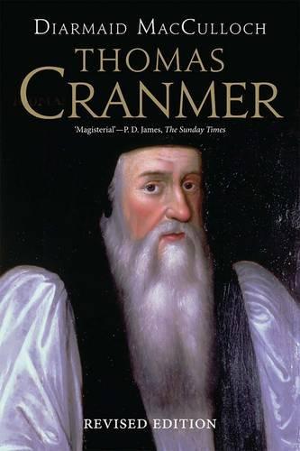 Download Thomas Cranmer: A Life pdf epub