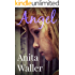 Angel: a compulsive thriller that will keep you guessing