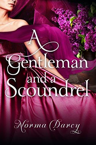 a-gentleman-and-a-scoundrel-the-regency-gentlemen-series-book-1