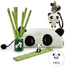15 cute cuddly panda gift ideas exotic animal supplies