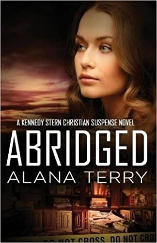 Abridged: Volume 7 por Alana Terry epub