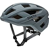 Smith Route Helmet Matte Charcoal, S