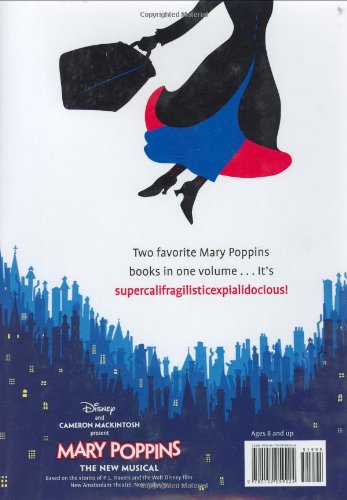 Mary-Poppins-and-Mary-Poppins-Comes-Back