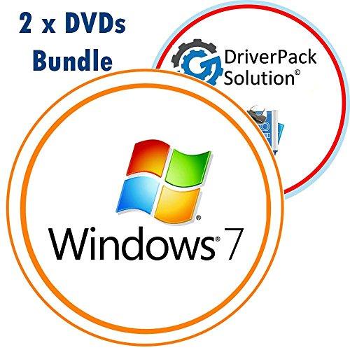 how repair windows 7 professional