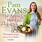 The Apple of Her Eye | Pam Evans