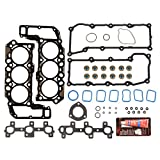 Evergreen 8-30300 Cylinder Head Gasket Set