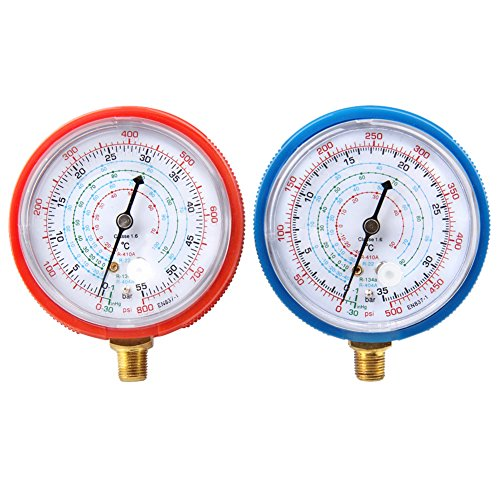 bang4buck-refrigerant-low-and-high-pressure-gauge-for-air-conditioner-r410a-r134a-r22-psi-kpa-2-pack