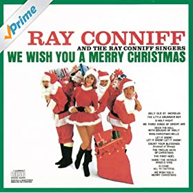 Wish mp3 merry song download christmas free you we a