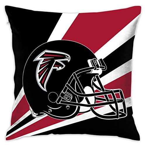 Atlanta Falcons Furniture
